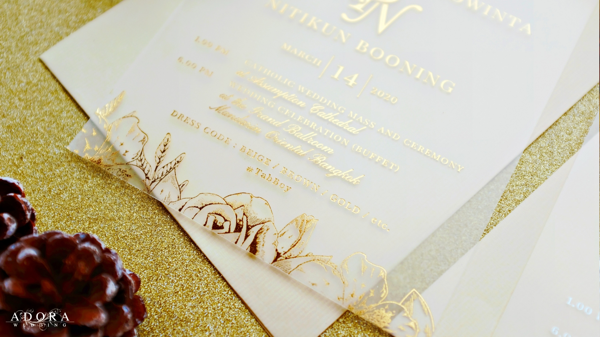 B141LM-wedding-card-6