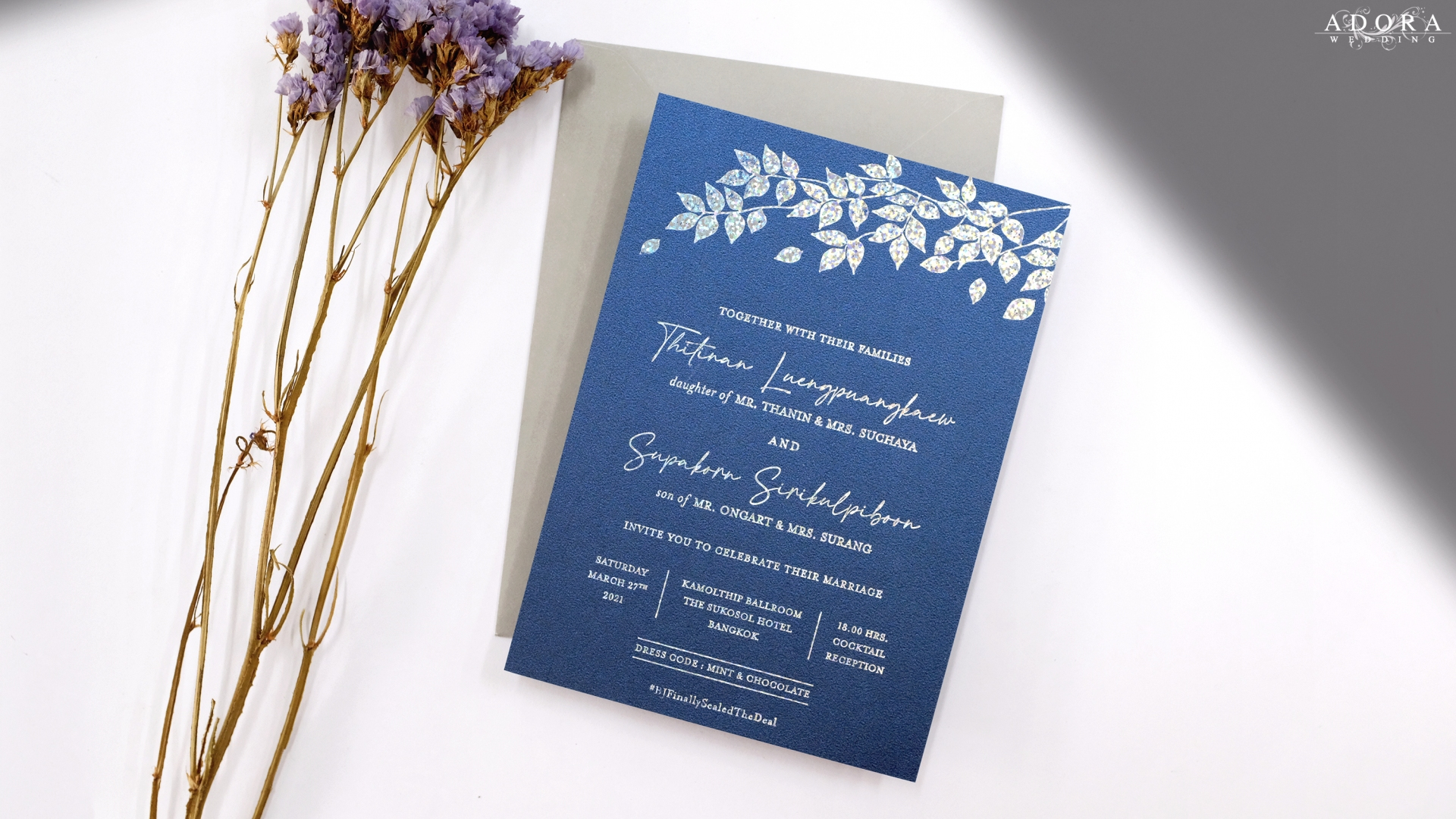 B266NV-wedding-card-1
