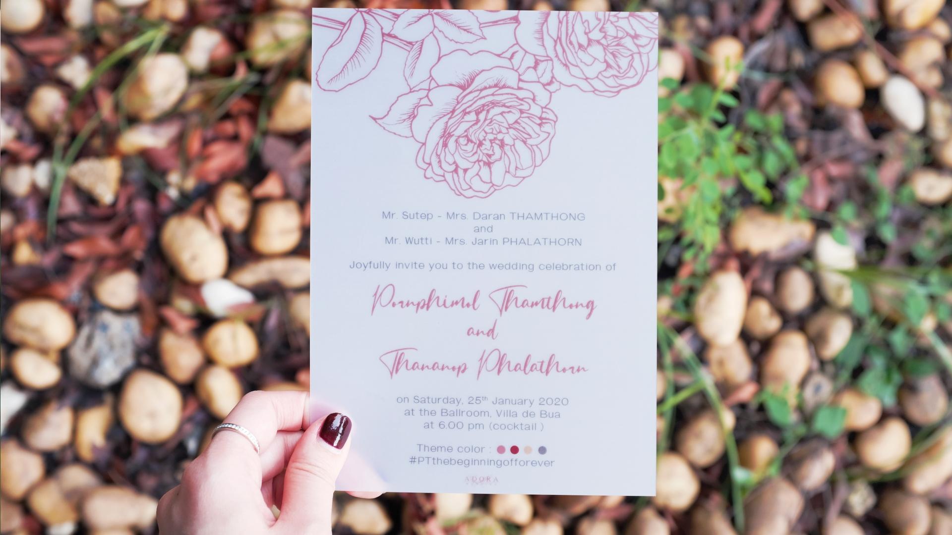 B034LM-wedding-card-1