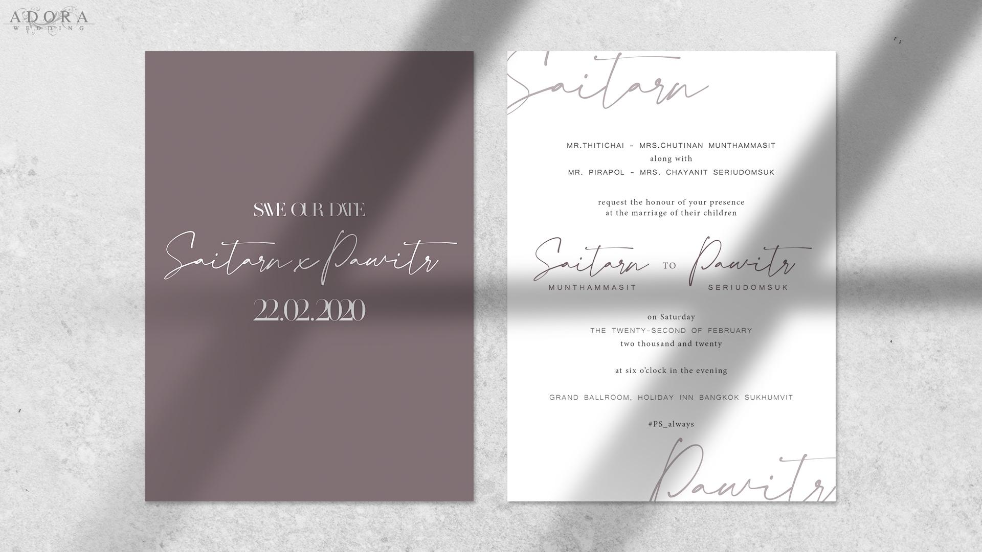 wedding-card-B126