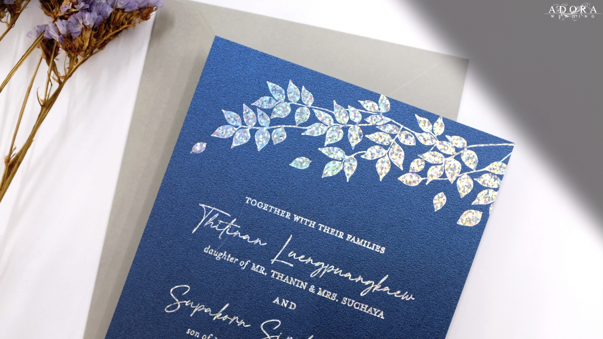 B266NV-wedding-card-2