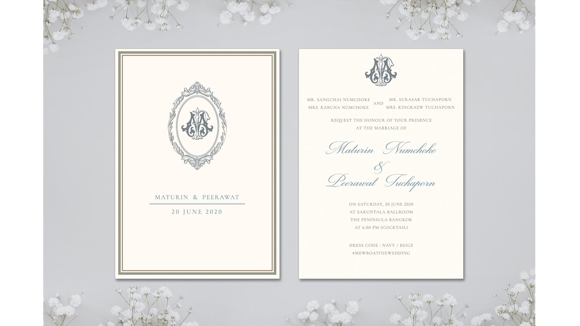wedding-card-B027