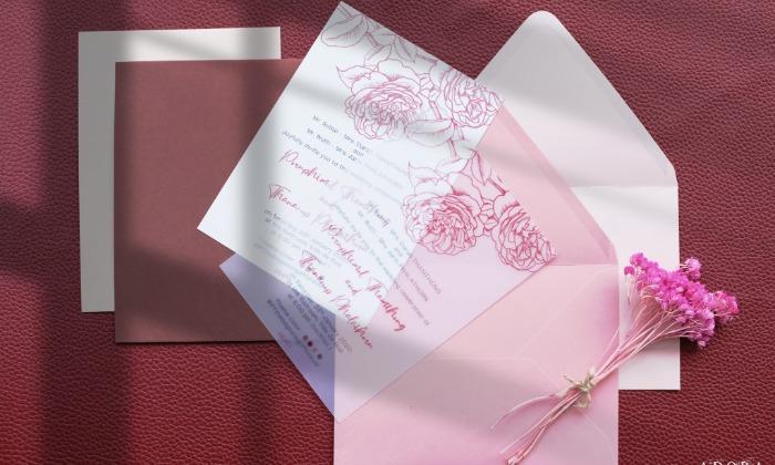 B034LM-wedding-card-cover