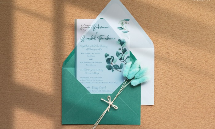 B073LM-wedding-card-cover