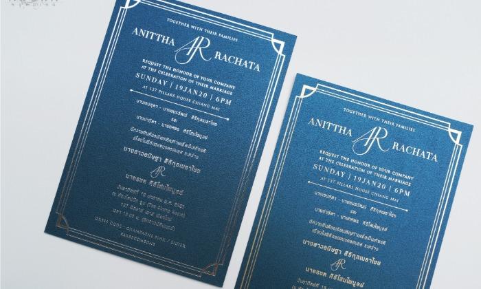 B063NV-wedding-card-cover