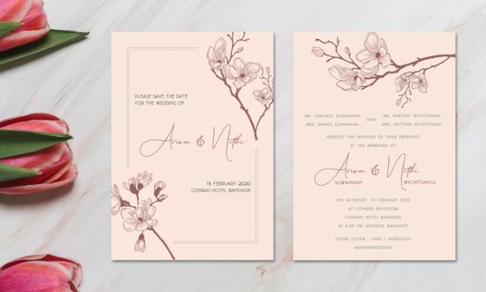 B008-wedding-card-cover