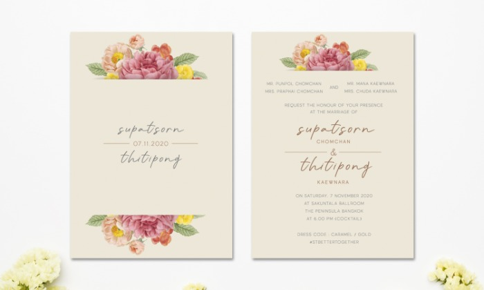 B010-wedding-card-cover