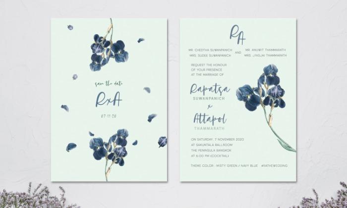 B011-wedding-card-cover