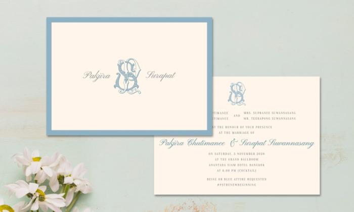 B022-wedding-card-cover