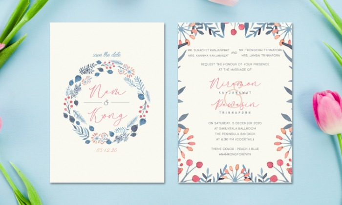 B033-wedding-card-cover