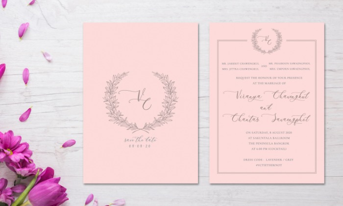 B042-wedding-card-cover