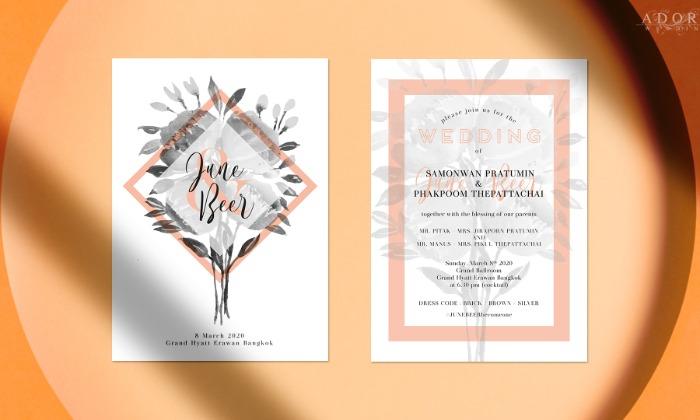 B106-wedding-card-cover