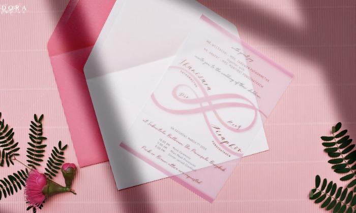 B087LM-wedding-card-cover