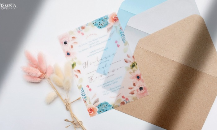 B120LM-wedding-card-cover