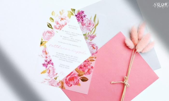 B122LM-wedding-card-cover