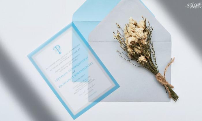B044LM-wedding-card-cover
