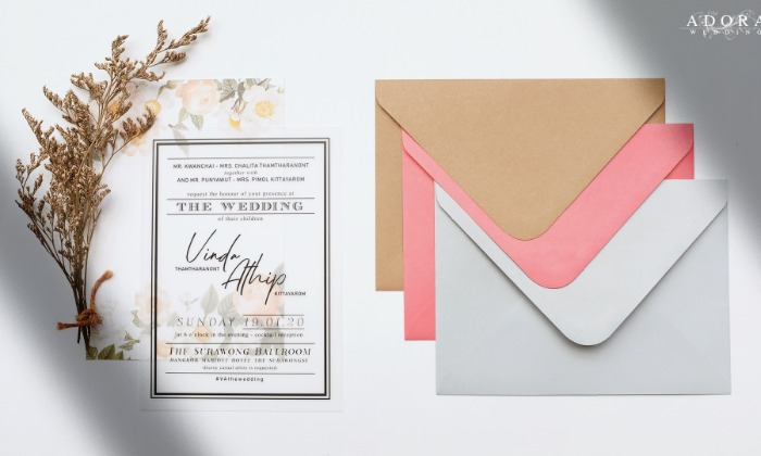 B124LY-wedding-card-cover
