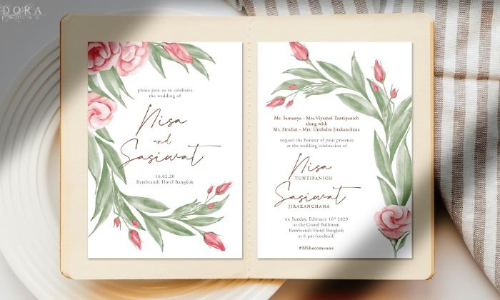 B125-wedding-card-cover