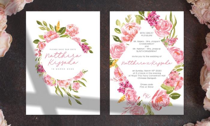 B122-wedding-card-cover