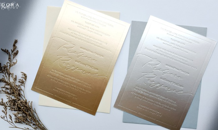 B135DG/DS-wedding-card-cover