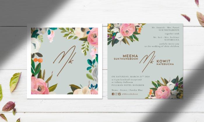 C145-wedding-card-cover