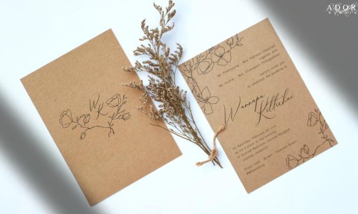 B151CR-wedding-card-cover