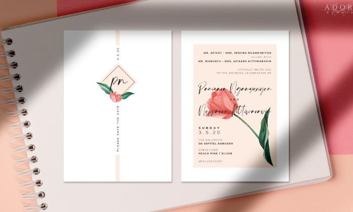 B162-wedding-card-cover