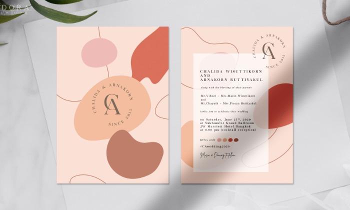 B179-wedding-card-cover