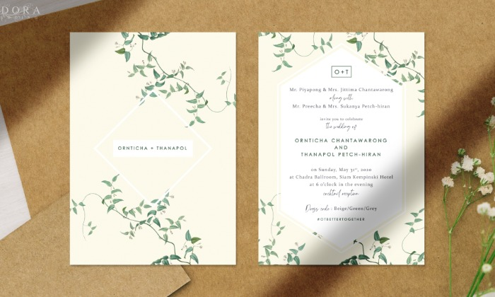 B180-wedding-card-cover
