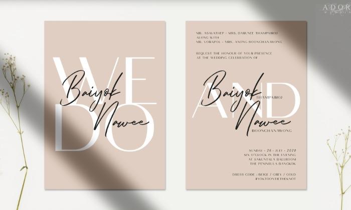 B190-wedding-card-cover