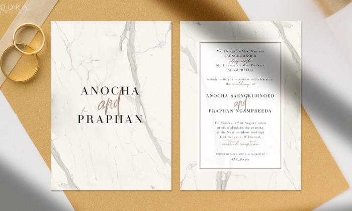 B193-wedding-card-cover