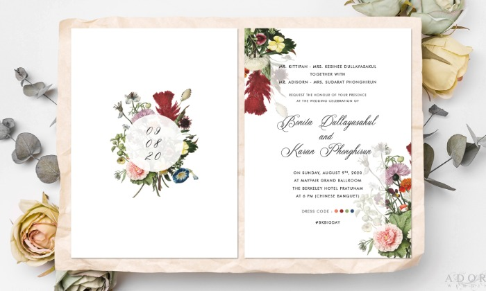 B215-wedding-card-cover