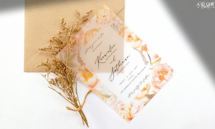 B189LM-wedding-card-cover