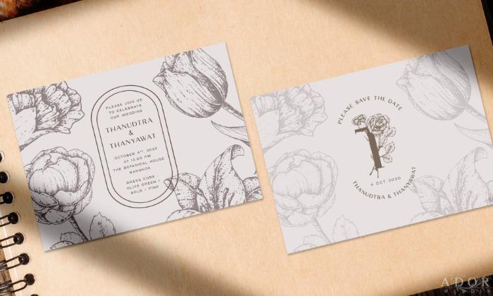 B237-wedding-card-cover