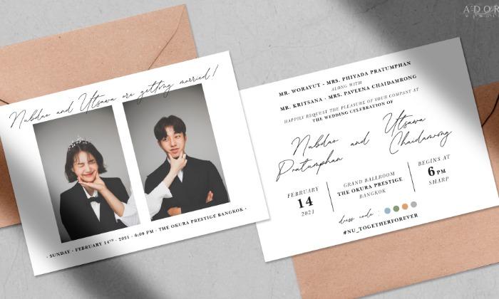 B260-wedding-card-cover