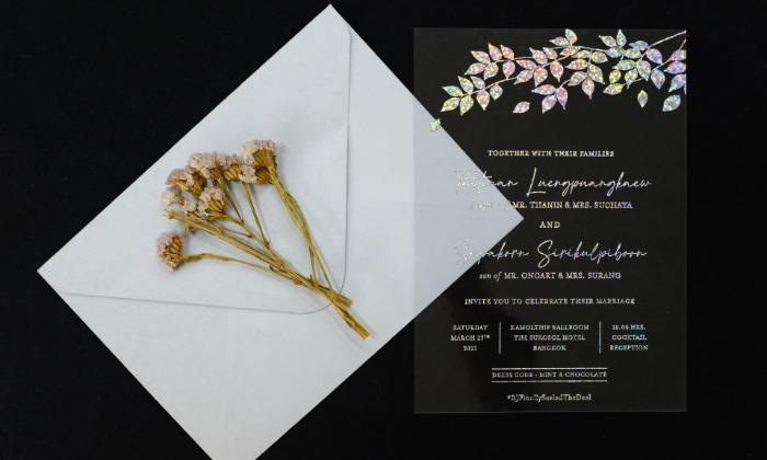 B266LM-wedding-card-cover