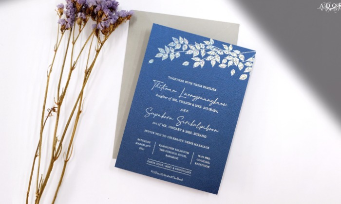 B266NV-wedding-card-cover